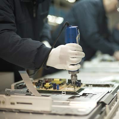 manufacturing-content