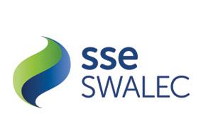 SSE (Swalec)