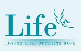 Life Housing