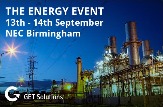 Energy Event