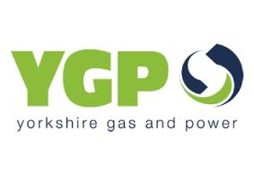Yorkshire Gas & Power