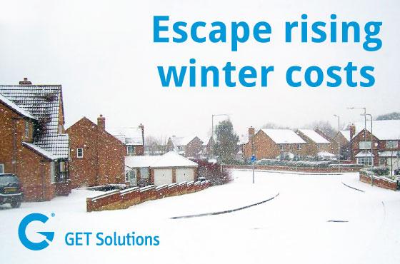 Winter_energy_costs